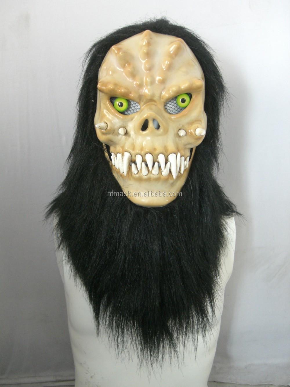 Custom Printed Ski Mask Printable Sexy Halloween Adult Mask Indian ...