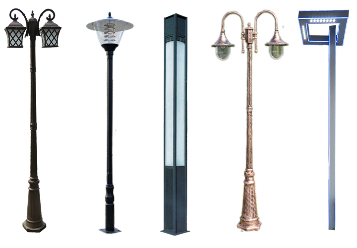 chine jardin antique lampadaire usine ventes directes buy jardin antique lampadaire led jardin. Black Bedroom Furniture Sets. Home Design Ideas