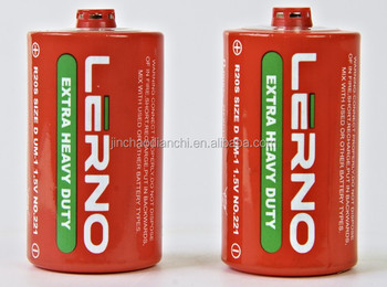 Cheap D/c/aa/aaa 1.5v Battery In China For Africa Battery