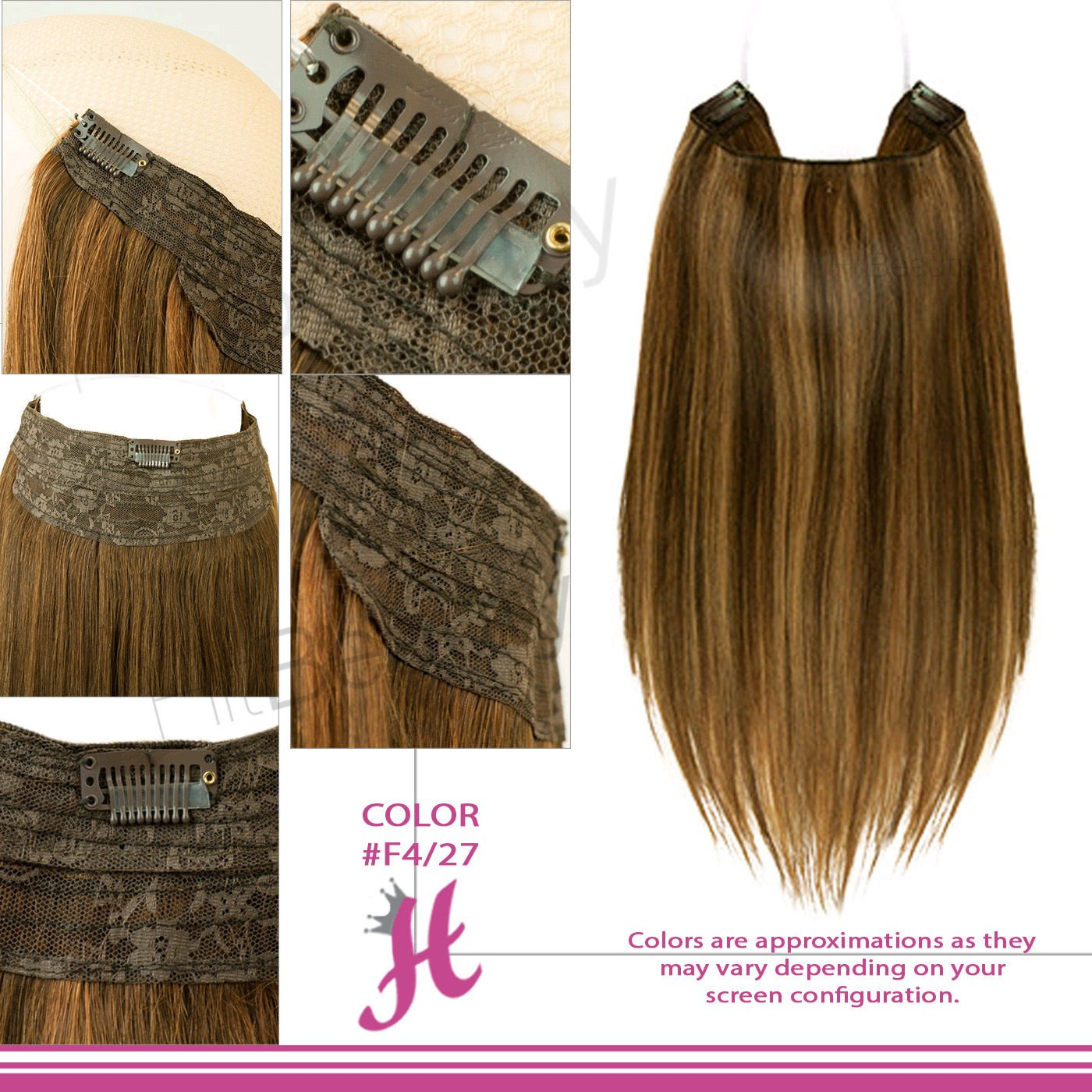 Cheap 27 Piece Hair Remy Find 27 Piece Hair Remy Deals On Line At