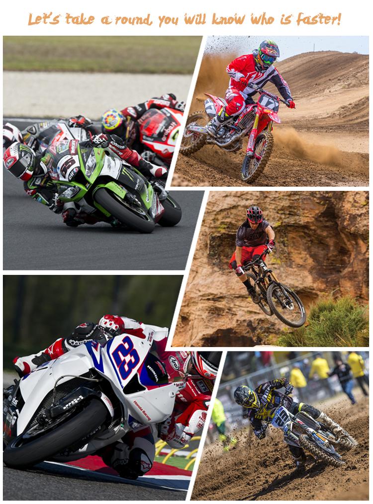 Best Motorcycle Glove Year Round Gloves Knox