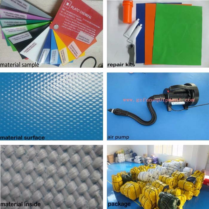 Material Sample & Repair Kits &Package.jpg