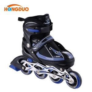 retractable roller skate cipők
