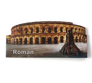 Colosseum Souvenir, Colosseum Souvenir Suppliers and