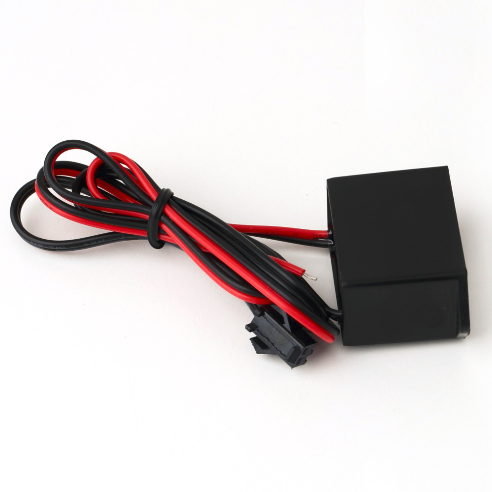 El Inverter For El Wire, El Inverter For El Wire Suppliers and ...