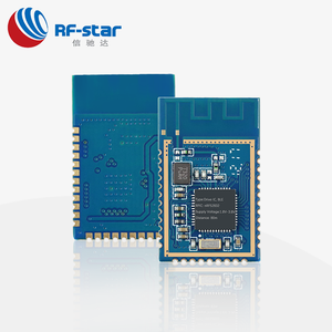 Bluetooth Data Receiver Modules Wholesale, Data Receiver Suppliers