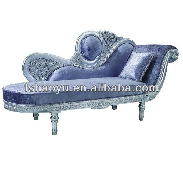 Luxury Antique Chaise Lounge SofaPurple Chaise Longe Sofa - Buy Chaise Long SofaAntique Fabric Chaise Lounge SofaPurple Chaise Sofa Product on Alibaba. ...  sc 1 st  Alibaba : vintage chaise lounge sofa - Sectionals, Sofas & Couches
