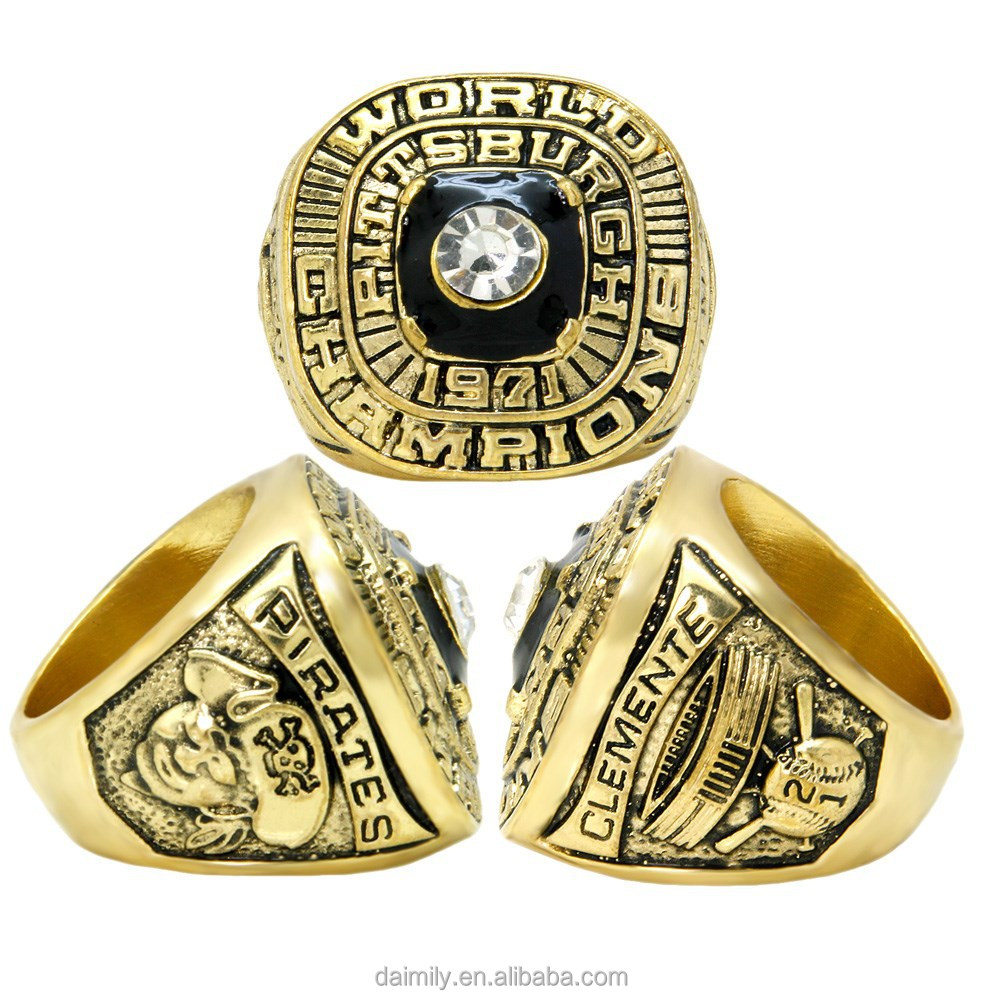 championship scarlets rings inc angled socal recognition