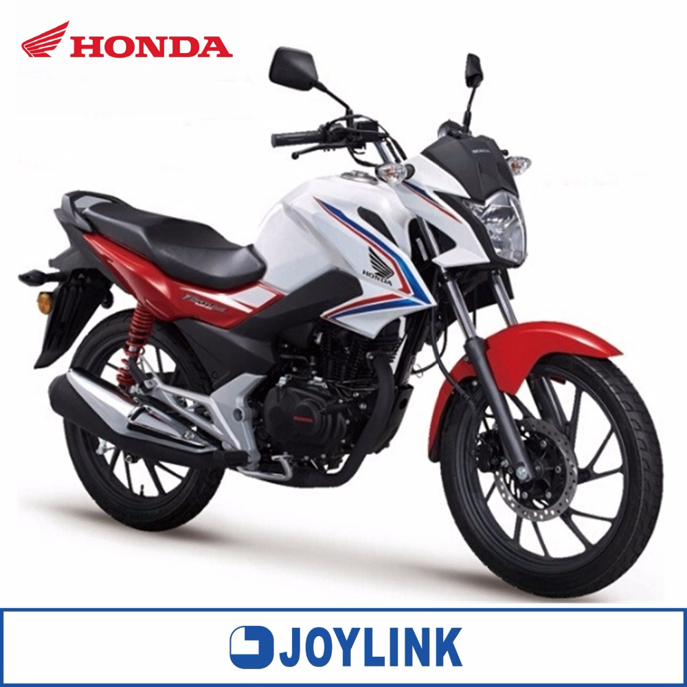 For Honda Motorcycle 125cc Suppliers And Jialing Atv Wiring Diagram 2006 Manufacturers At