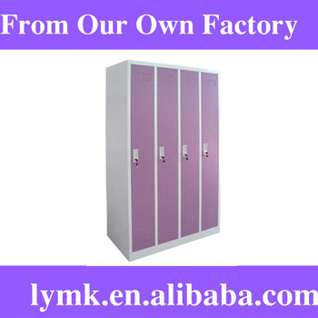 office desk hardware. office desk hardware partssteel or iron wardrobe designmobile flashing tools cabinet a