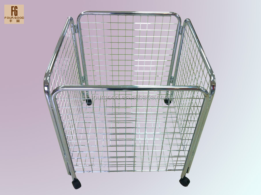 Supermarket Storage Basket, Supermarket Storage Basket Suppliers and ...