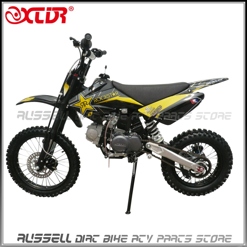 Cool Crf70 Plastic Fender Cover Kits And 3M Graphics Decals Sticker Kits For Honda Crf 70 Sdg Ssr Dirt Pit Bikes 150 200 Cc Machost Co Dining Chair Design Ideas Machostcouk