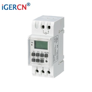 timer switch 16a timer switch 16a manufacturers, suppliers andtimer switch 16a timer switch 16a manufacturers, suppliers and exporters on alibaba comtime switches