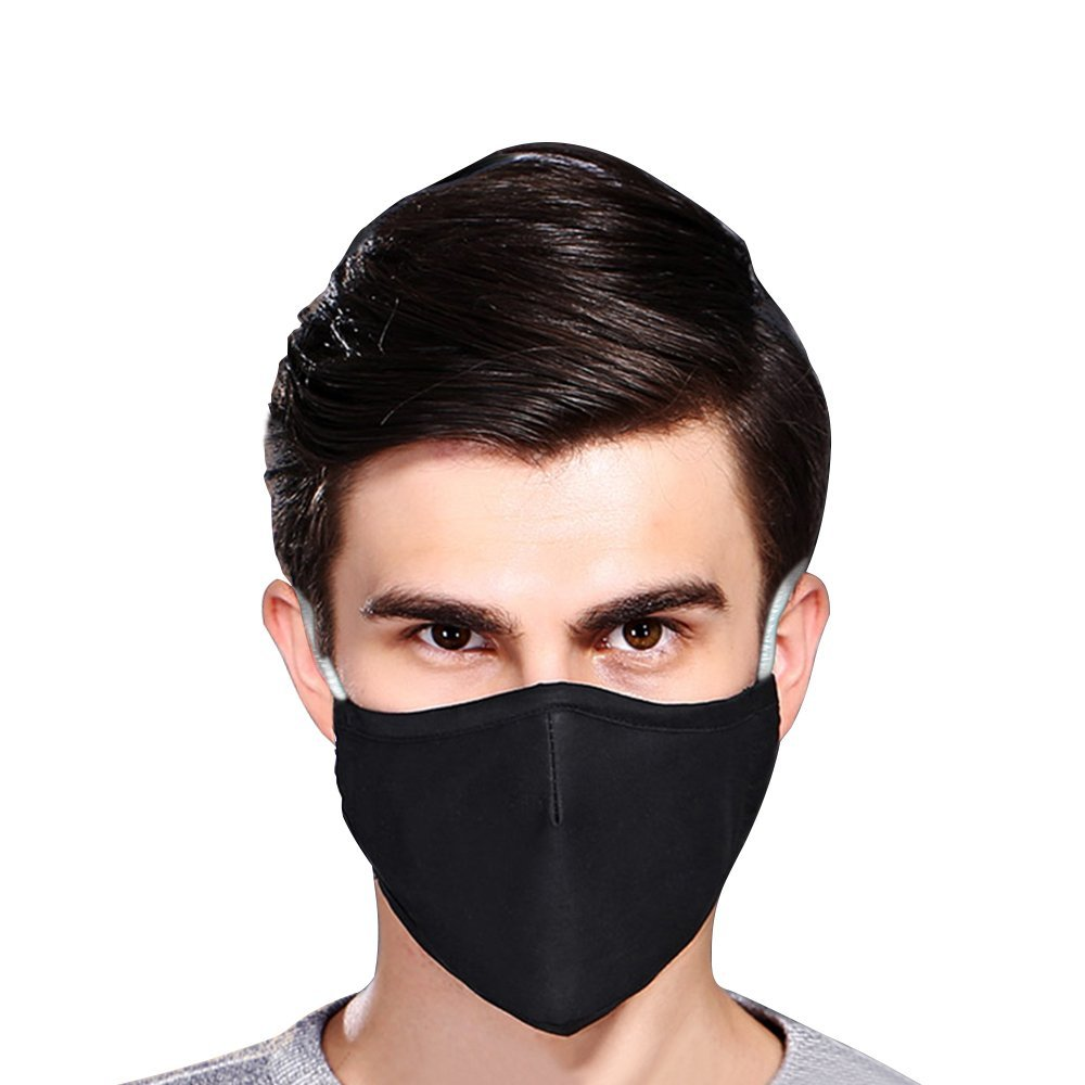 eace746adcd Get Quotations · SUPOW® Outdoor Sports Masks
