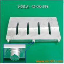 China Ultrasonic Plastic Welding Horn Designing and Making