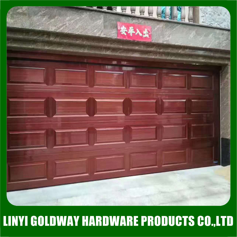used garage doors sale used garage doors sale suppliers and manufacturers at alibabacom - Garage Door For Sale