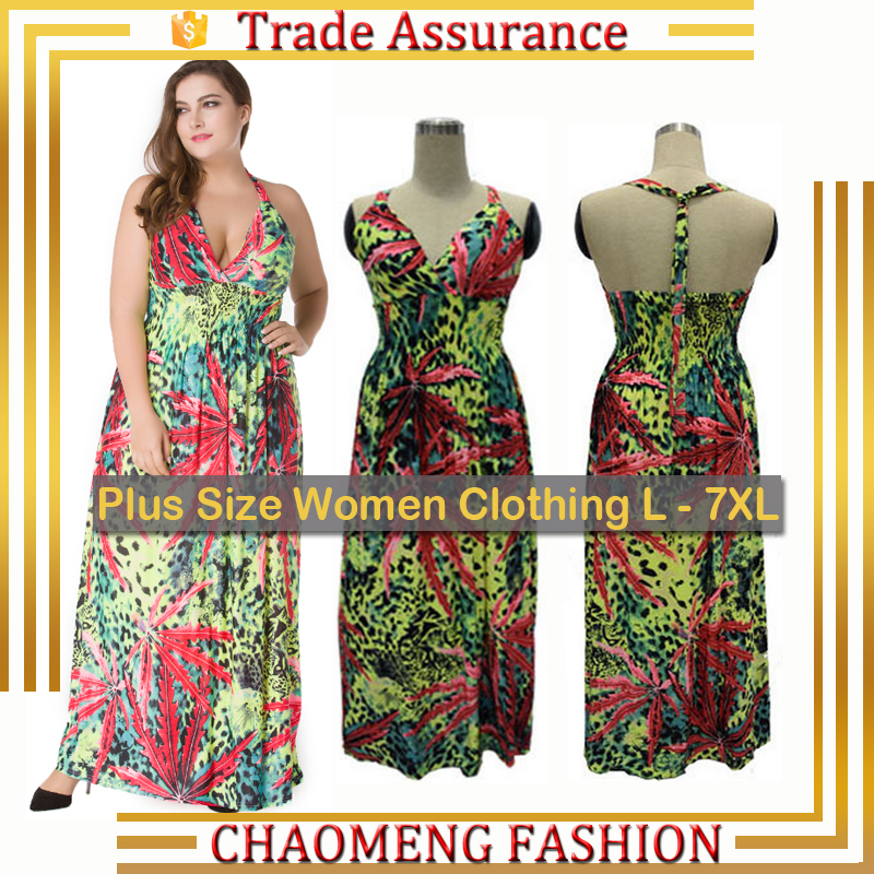 Wholesale Plus Size Womens Clothing Wholesale Plus Size Womens
