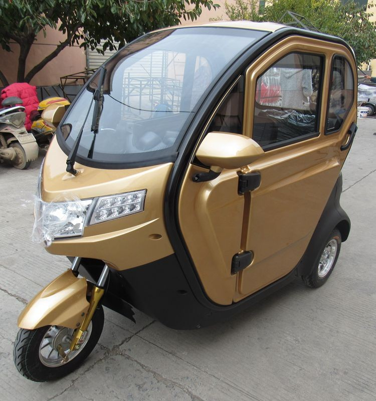 Three Wheel Electric Scooters 3 Wheel Car For Sale Buy