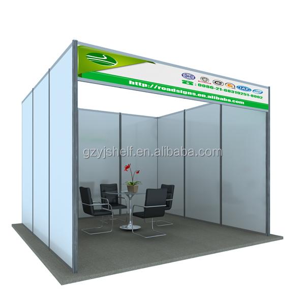 Exhibition Shell Scheme Suppliers : Wholesale manufacturers display booth exhibition design