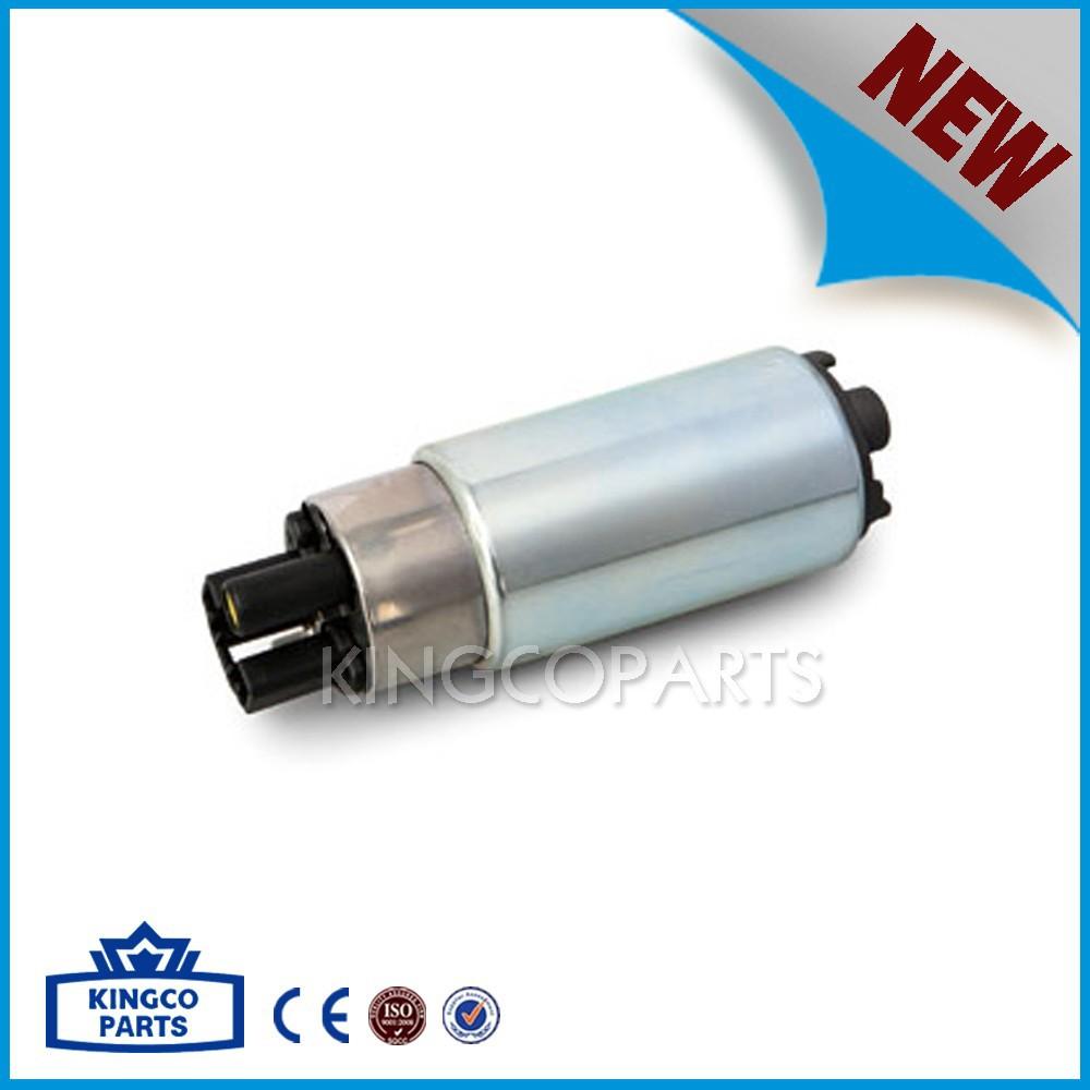 New Premium 0 580 453 453 Lada Niva Samara Electirc Fuel Pump ...