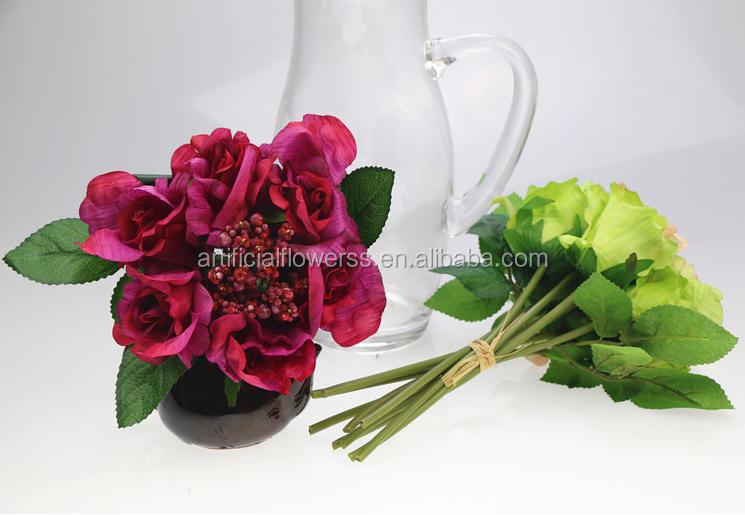 noël magnifique description dessin simples chine fleur rose-fleurs