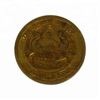 custom antique old coins sale, indian gold silver coin value