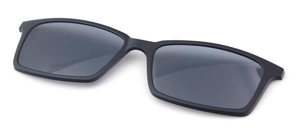 0227c42127 Ce clip est pour notre modèle de lunettes de soleil magnétiques , il ne  peut pas être appliqué à d'autres modèles