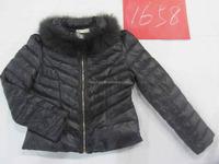 Canada Goose down online discounts - Goose Down Jacket With Fur, Goose Down Jacket With Fur Suppliers ...