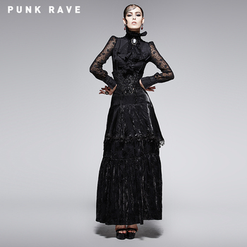 black-sexy-long-gowns-drug-porn