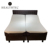 Twin XL USB port on one side adjustable bed massage