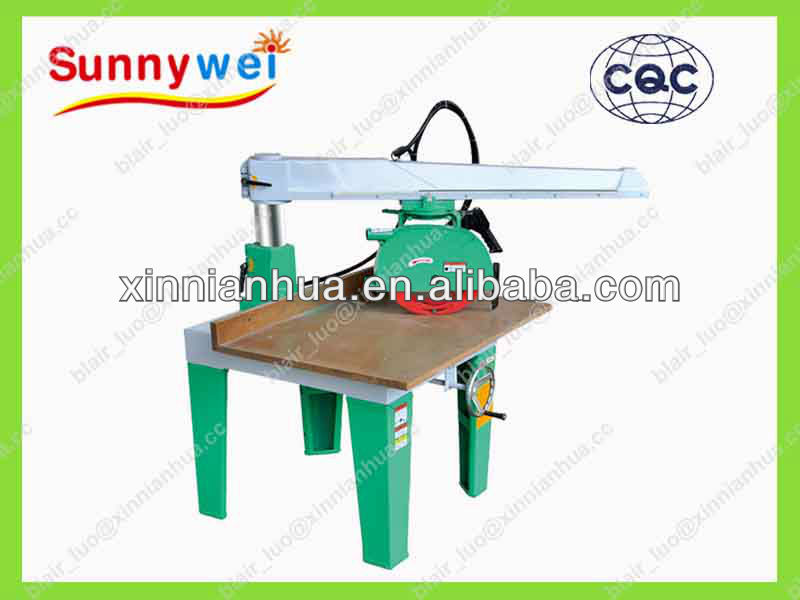 Other Woodworking Machine For Furniture Making