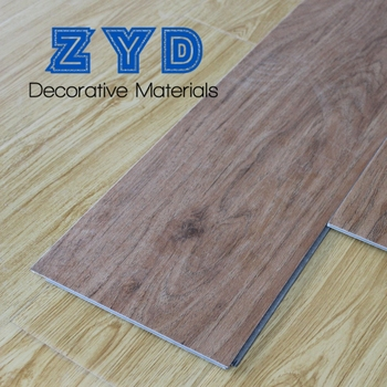 Wholesale Cheap Factory Direct Laminate Vinyl Pvc Flooring Malaysia