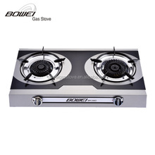 Table Think Cooktops Gas Stove Cooker
