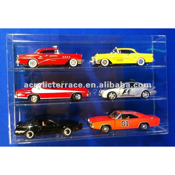1346732d 1:18 Scale Car Acrylic Wall Display Case For 6 Cars - Buy 1:18 Scale Car  Acrylic Wall Display Case For 6 Cars,Wall Mounted Acrylic Display Case,Wall  ...