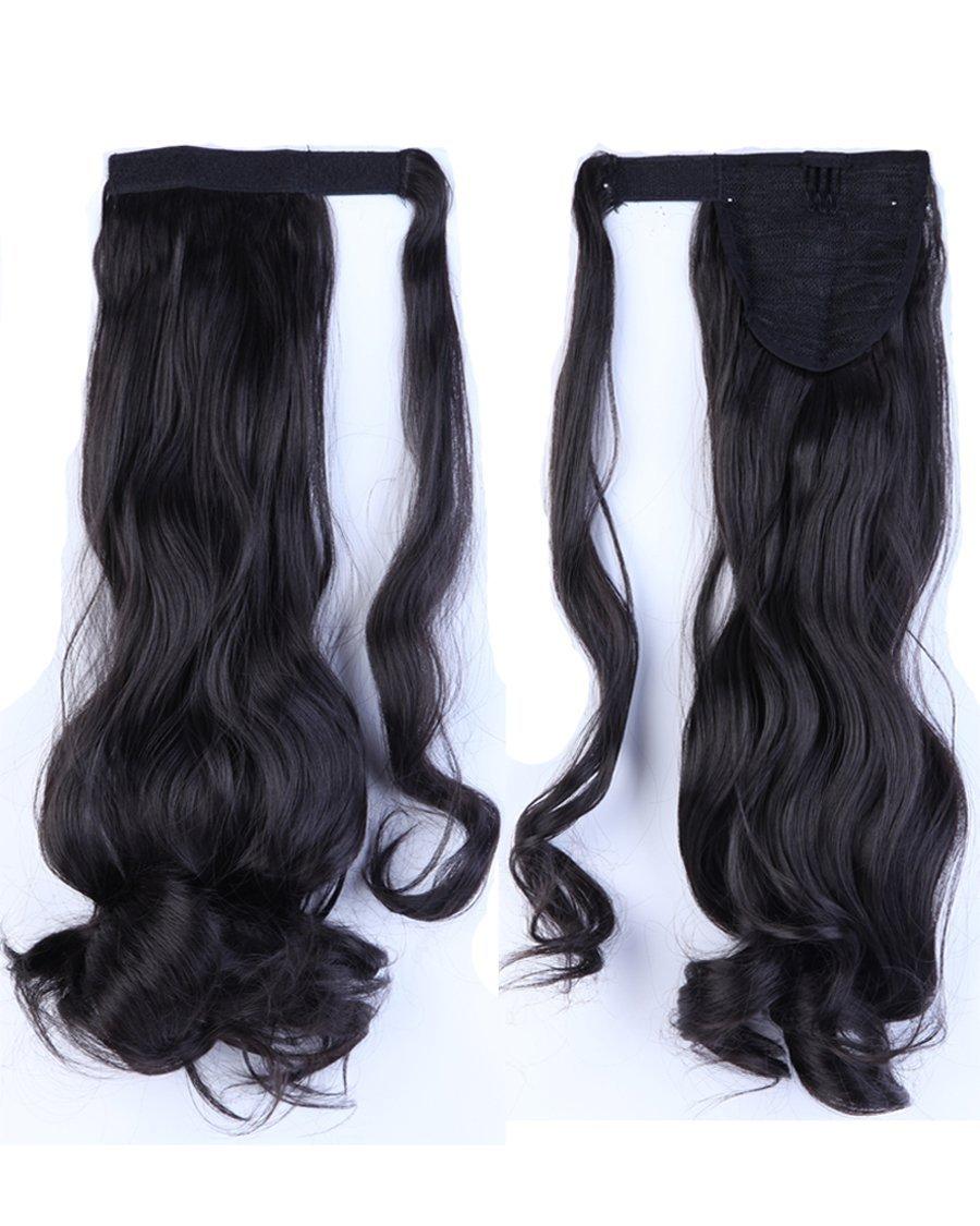 Cheap Wrap Natural Hair Find Wrap Natural Hair Deals On Line At