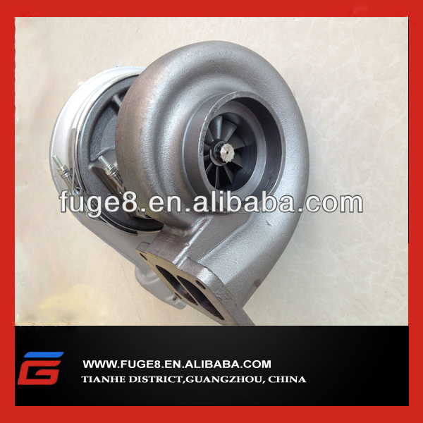 turbocharger for sale 3306 engine 7C7579 for dozer D7G