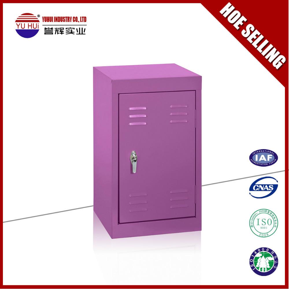 acier color mini m tal casier cube casier petit. Black Bedroom Furniture Sets. Home Design Ideas