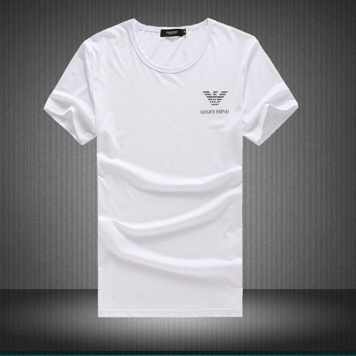 aafe5c611 camisetas hombre marca