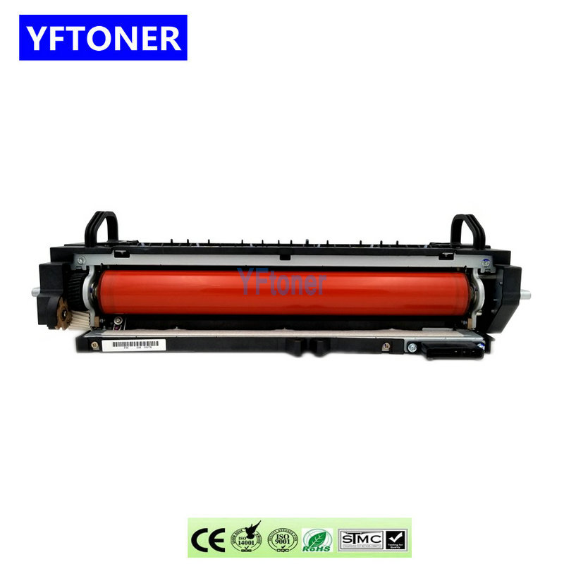 YFTONER MPC4000 Fuser Unit for Ricoh MP C4000 C5000 Copier Machine MPC5000 Toner Cartridge MP C4000 OPC Drum Factory Supplier