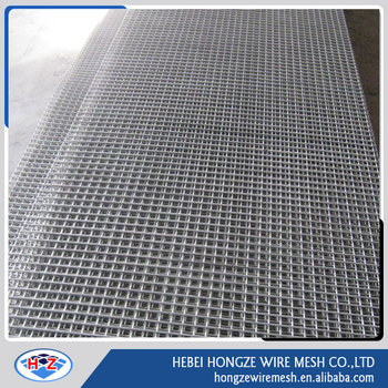 24 welded wire mesh size chartheavy duty welded wire mesh panels 24 welded wire mesh size chartheavy duty welded wire mesh panels greentooth Images