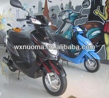 50cc used gas scooter for sale cheap