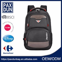 Custom waterproof Best-selling Backpack With Laptop Compartment Photo