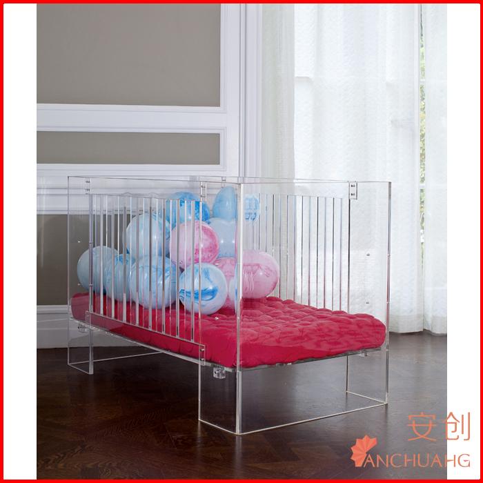 Manufacturer Baby Furniture Suppliers Baby Furniture