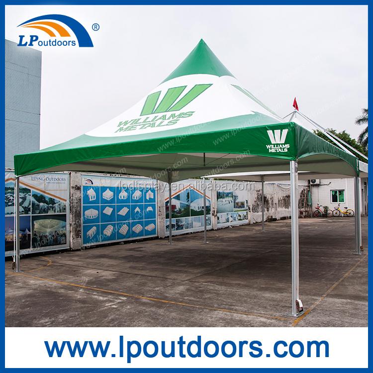 Catálogo de fabricantes de Tienda De Toldo 20x20 de alta calidad y ...