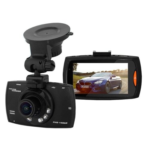 Mini hidden e dash cam user manual Car Camera Recorder G30 e prance dash camera FHD 1080P e prance dash cam review