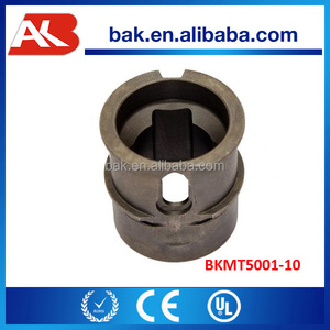 hr5001c spares parts chuck ring