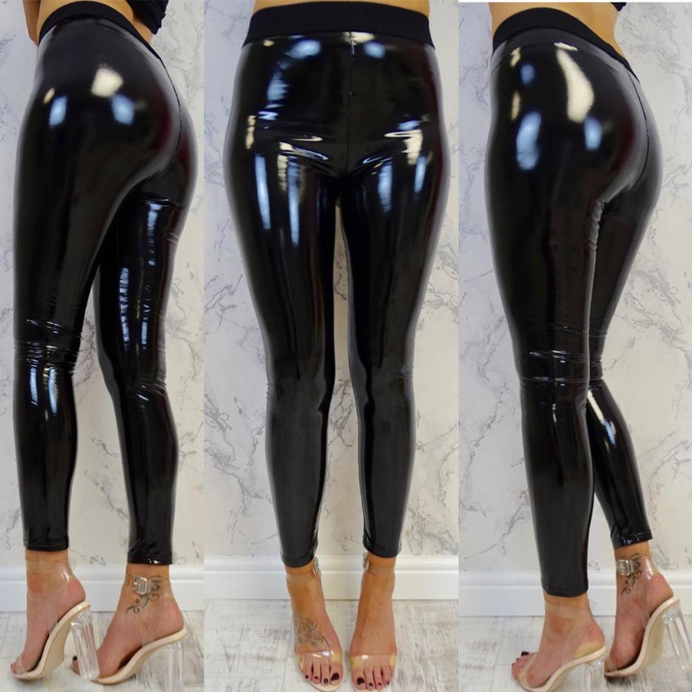 ba7e9743ad5fc China leather leggings wholesale 🇨🇳 - Alibaba