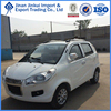 Hot sale ! Hot sale ! 2015 new designed Pround electric car
