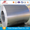galvanized steel sheet magnetic