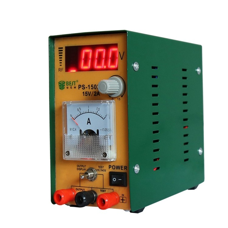 Reasonable Price CE DC regulated power supply